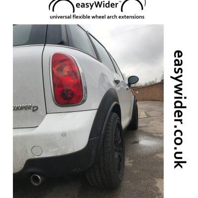 easywider-mini2-2
