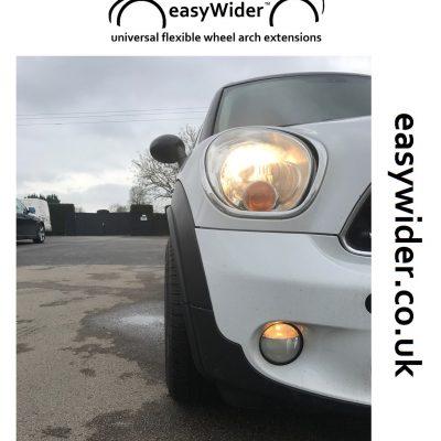 easywider-mini3-2